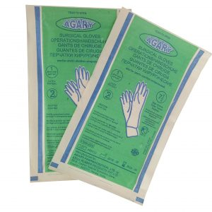 AGARY Surgical Gloves