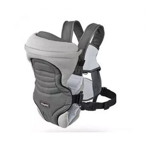 Chicco Baby Carrier(0 month+)