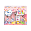 Cussons Baby Gift Pack